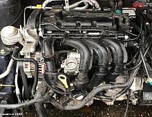 Imagine Clapeta admisie Ford Fusion 2010 Piese Auto