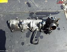 Imagine Clapeta admisie Mazda 6 Combi 2003 Piese Auto