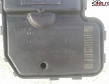 Imagine Clapeta admisie Mercedes Vito EURO 5 2011 cod A 651 090 04 Piese Auto