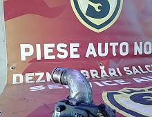 Imagine Clapeta admisie Opel Astra H 2005 Piese Auto