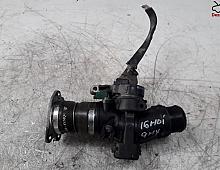Imagine Clapeta admisie Peugeot 307 2006 cod 9658793980 , 25365285 Piese Auto