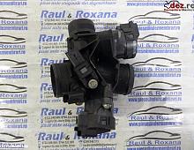 Imagine Clapeta admisie Peugeot 407 2005 cod 9655971780 Piese Auto