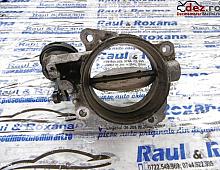 Imagine Clapeta admisie Renault Laguna 2004 cod Piese Auto