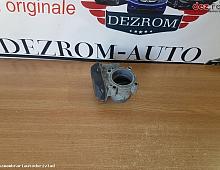 Imagine Clapeta admisie Seat Altea 2012 cod 03C133062S A2C53367619 Piese Auto
