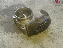 Imagine Clapeta admisie Volkswagen Crafter 2.0tdi 2013 cod 03L 128 Piese Auto