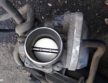 Imagine Clapeta admisie Volkswagen Golf 2008 cod 06A 133 062 AT Piese Auto