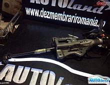 Imagine Coloana directie Chevrolet Orlando J309 2010 Piese Auto