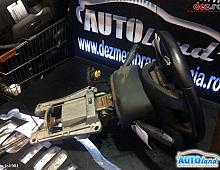 Imagine Coloana directie Citroen C5 RD 2008 cod 96819480ZD Piese Auto