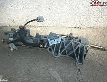 Imagine Coloana directie Ford Mondeo 1998 Piese Auto