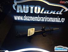Imagine Coloana directie Iveco Daily II 1999 cod 22071826 Piese Auto
