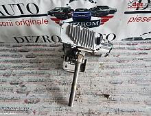 Imagine Coloana directie Lancia Ypsilon 2011 cod 26101919 Piese Auto