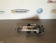 Imagine Coloana directie Land Rover Range Rover Sport 2012 Piese Auto