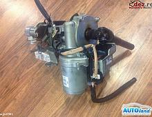 Imagine Coloana directie Renault Scenic II JM0/1 2003 cod 8200589334 Piese Auto