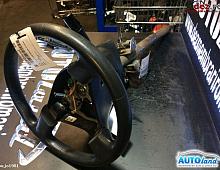 Imagine Coloana directie Subaru Impreza Combi GD, GG 2000 Piese Auto