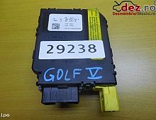 Imagine Coloana directie Volkswagen Golf 2005 cod 1K0 953 549 A Piese Auto