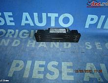 Imagine Comenzi clima BMW Seria 5 2010 Piese Auto