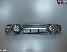 Imagine Comenzi clima BMW X5 2006 Piese Auto