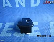 Imagine Comanda electrica geam Alfa Romeo 147 2006 Piese Auto