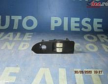 Imagine Comanda electrica geam Audi A2 2001 cod 8Z0959851A Piese Auto