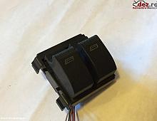 Imagine Comanda electrica geam Audi A3 8L 2000 cod 8L0959851 Piese Auto