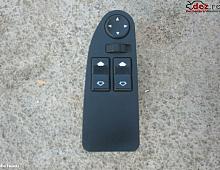 Imagine Comanda electrica geam BMW 520 1999 Piese Auto
