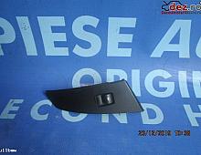 Imagine Comanda electrica geam BMW Seria 5 2006 Piese Auto