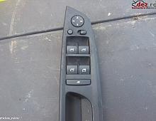 Imagine Comanda electrica geam BMW X5 2008 Piese Auto
