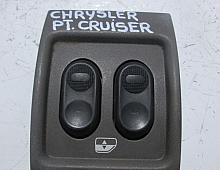 Imagine Comanda electrica geam Chrysler PT Cruiser 2000 cod Piese Auto