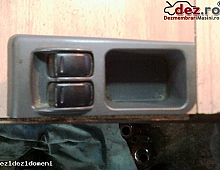 Imagine Comanda electrica geam Daewoo Lanos 1998 Piese Auto