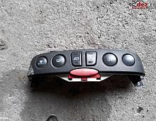 Imagine Comanda electrica geam Fiat Punto 2003 Piese Auto