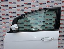 Imagine Motoras Macara Geam Electric Usa Stanga Fata Ford C Max Piese Auto