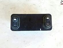Imagine Comanda electrica geam Ford Escort 1997 Piese Auto