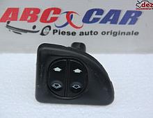 Imagine Comanda electrica geam Ford Fiesta 2006 cod 6S6T-14529-AB Piese Auto