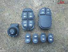 Imagine Comanda electrica geam Ford Focus 2001 Piese Auto
