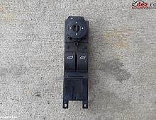 Imagine Comanda electrica geam Ford Focus 2012 cod AM5T14A132EA Piese Auto