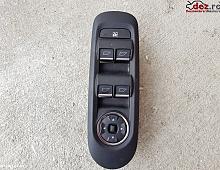 Imagine Comanda electrica geam Ford Galaxy 2009 cod 7S7T-14A132-AB Piese Auto