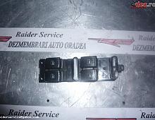 Imagine Comanda electrica geam Ford Galaxy MK2-GHIA MPV 2002 cod Piese Auto