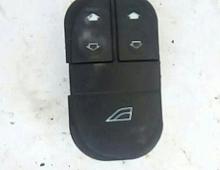 Imagine Comanda electrica geam Ford Mondeo 1993 Piese Auto