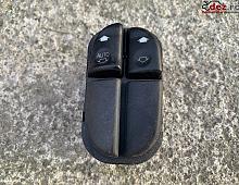 Imagine Comanda electrica geam Ford Mondeo 1997 Piese Auto