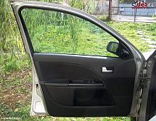Imagine Comanda electrica geam Ford Mondeo 2003 Piese Auto