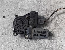 Imagine Motoras Geam Dreapta Fata Ford Mondeo Mk3 Cod 0130821771 Piese Auto