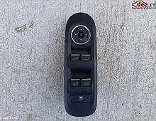 Imagine Comanda electrica geam Ford Mondeo 2008 cod 7S7T-14A132-AB Piese Auto