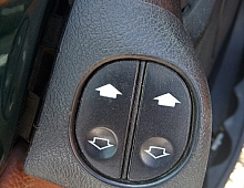 Imagine Comanda electrica geam Ford Streetka 2003 Piese Auto