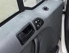 Imagine Comanda electrica geam Ford Transit Connect 2005 Piese Auto