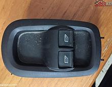 Imagine Comanda electrica geam Ford Transit Custom 2012 cod Piese Auto