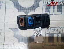 Imagine Butoane Comenzi Pentru Honda Accord Viii 2 2 I Dtec 110kw 150cp Piesa Piese Auto