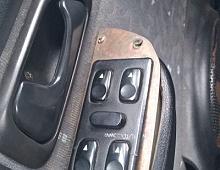 Imagine Comanda electrica geam Hyundai Galloper 1999 Piese Auto
