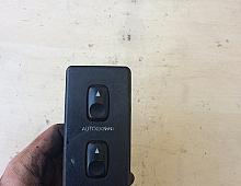 Imagine Comanda electrica geam Hyundai Galloper 2001 Piese Auto
