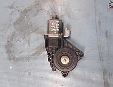 Imagine Comanda electrica geam Hyundai ix20 2012 cod 83450-1P000 , Piese Auto