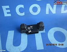 Imagine Comanda electrica geam Jeep Cherokee 2002 Piese Auto